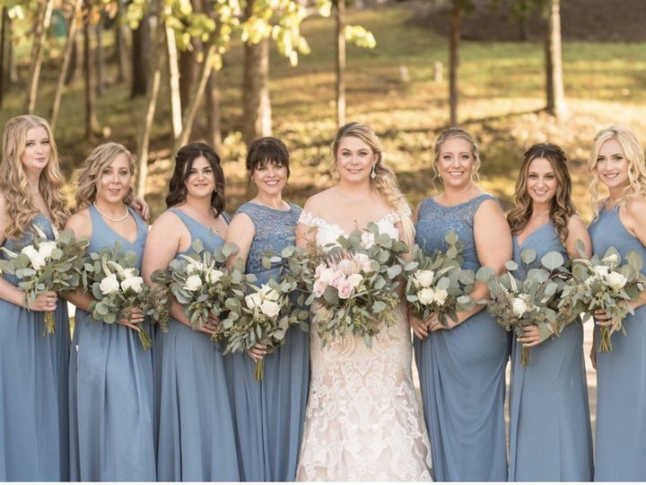 Tmx Img 6766 51 907726 160504211550545 Pineville, NC wedding beauty