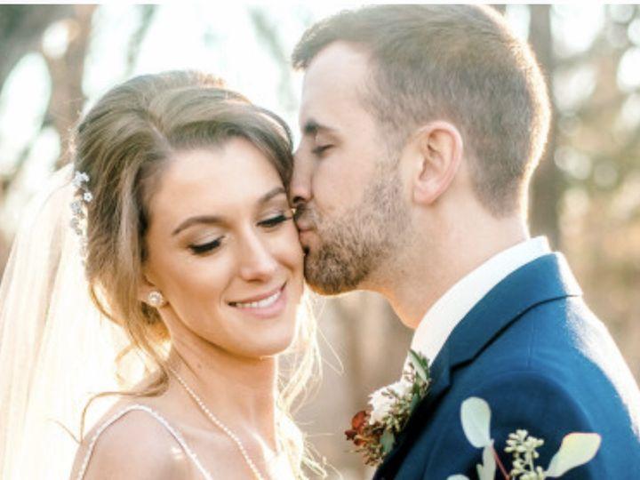 Tmx Img 7467 51 907726 160504210968838 Pineville, NC wedding beauty