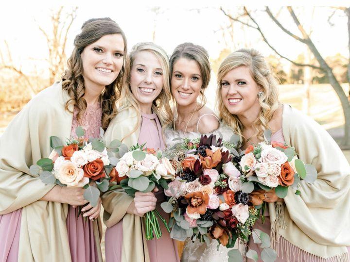Tmx Img 7468 51 907726 160504209984958 Pineville, NC wedding beauty