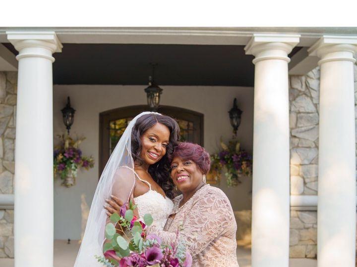 Tmx Img 8023 51 907726 160504209763766 Pineville, NC wedding beauty