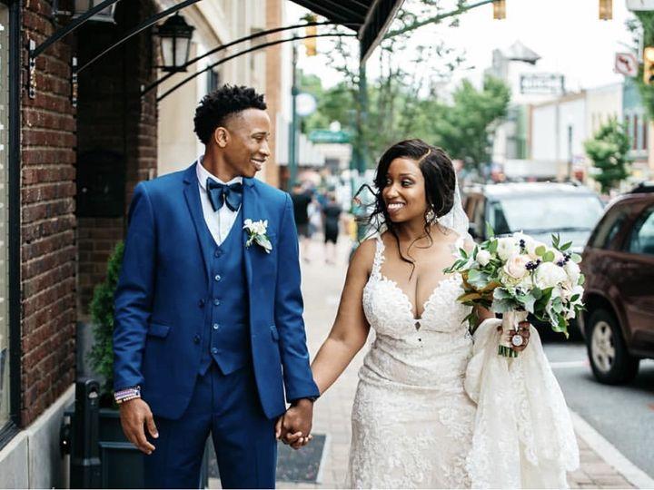 Tmx Img 8358 51 907726 160504155344887 Pineville, NC wedding beauty