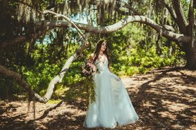 Harmony Preserve Weddings and Events