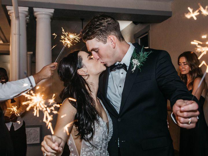 Tmx 023 51 137726 162455609454208 Saint Cloud, FL wedding venue