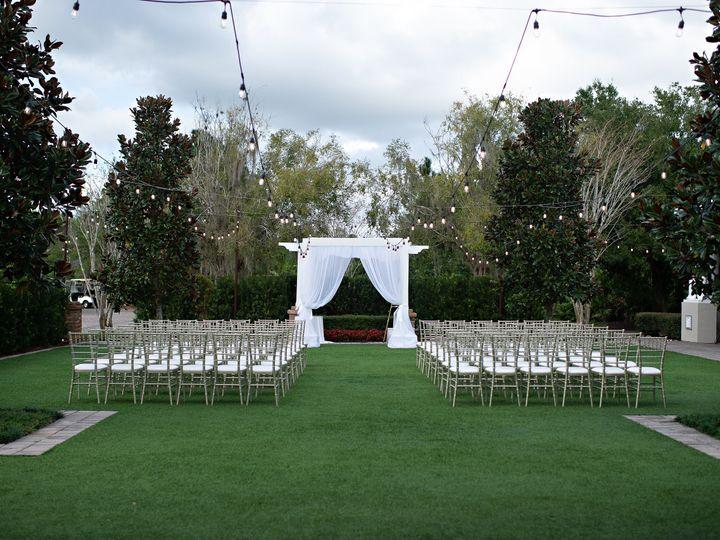 Tmx 04 51 137726 162455634084473 Saint Cloud, FL wedding venue