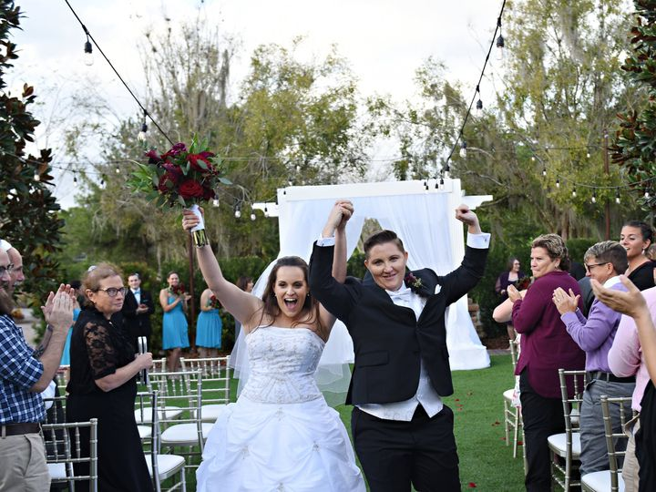 Tmx 05 51 137726 162455633928254 Saint Cloud, FL wedding venue