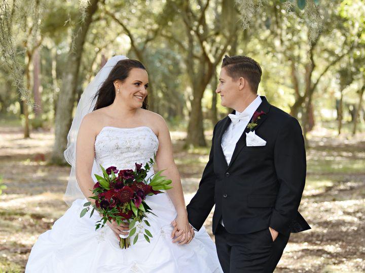 Tmx 05a 51 137726 162455633955170 Saint Cloud, FL wedding venue
