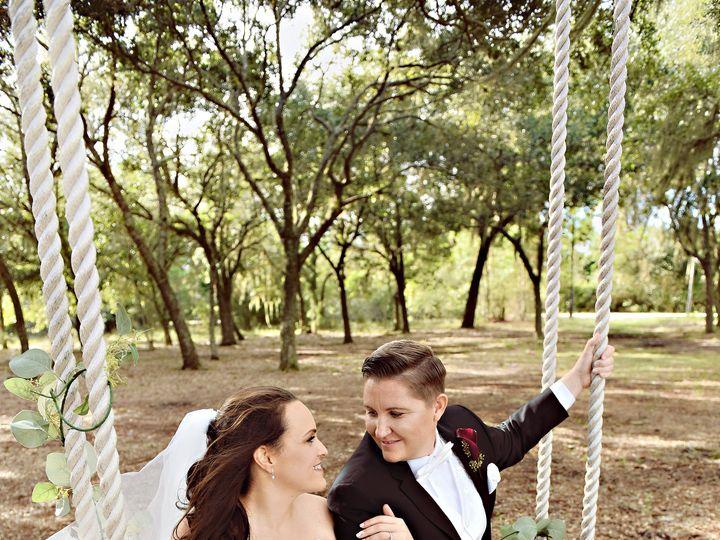 Tmx 06 51 137726 162455634493262 Saint Cloud, FL wedding venue