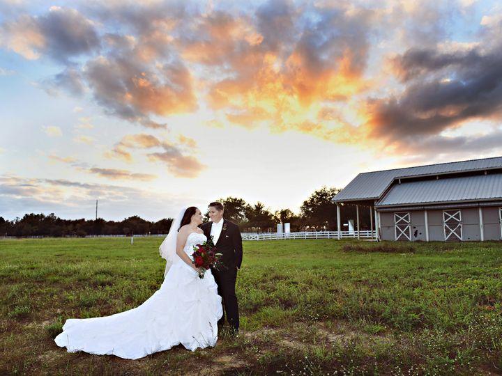 Tmx 08 51 137726 162455634415520 Saint Cloud, FL wedding venue