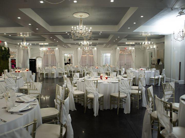 Tmx 09 51 137726 162455634317398 Saint Cloud, FL wedding venue