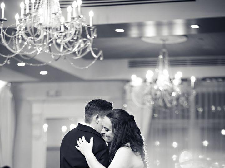 Tmx 12 51 137726 162455634659620 Saint Cloud, FL wedding venue