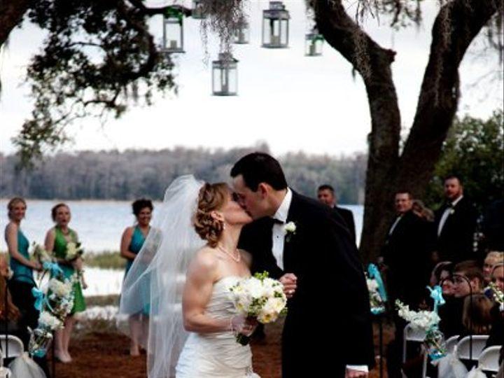 Tmx 1317830878120 HarmonyGolfPreserve Saint Cloud, FL wedding venue