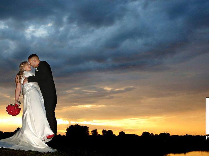 Tmx 1342540464215 522 Saint Cloud, FL wedding venue