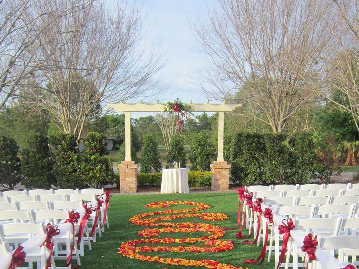 Tmx 1371835226025 129 Saint Cloud, FL wedding venue