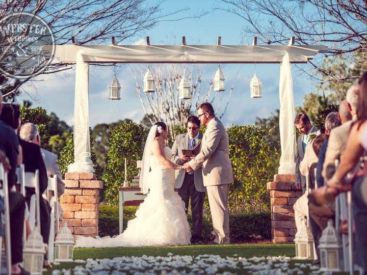 Tmx 1371835490316 123 Saint Cloud, FL wedding venue