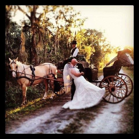 Tmx 1371836295773 154 Saint Cloud, FL wedding venue