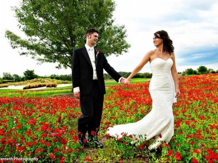 Tmx 1371836299179 178 Saint Cloud, FL wedding venue