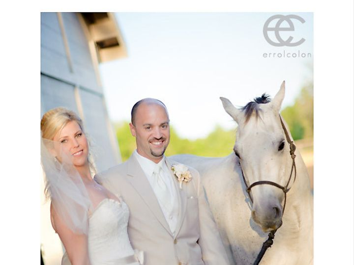 Tmx 1371836301958 Wedding Reception 58 Saint Cloud, FL wedding venue