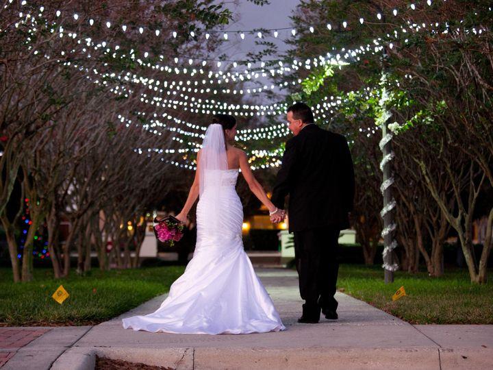 Tmx 1371836981470 Wedding Reception 75 Saint Cloud, FL wedding venue