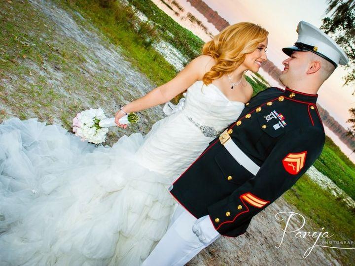 Tmx 1371837348523 171 Saint Cloud, FL wedding venue