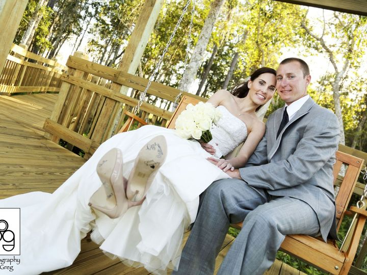 Tmx 1371837356175 146 Saint Cloud, FL wedding venue