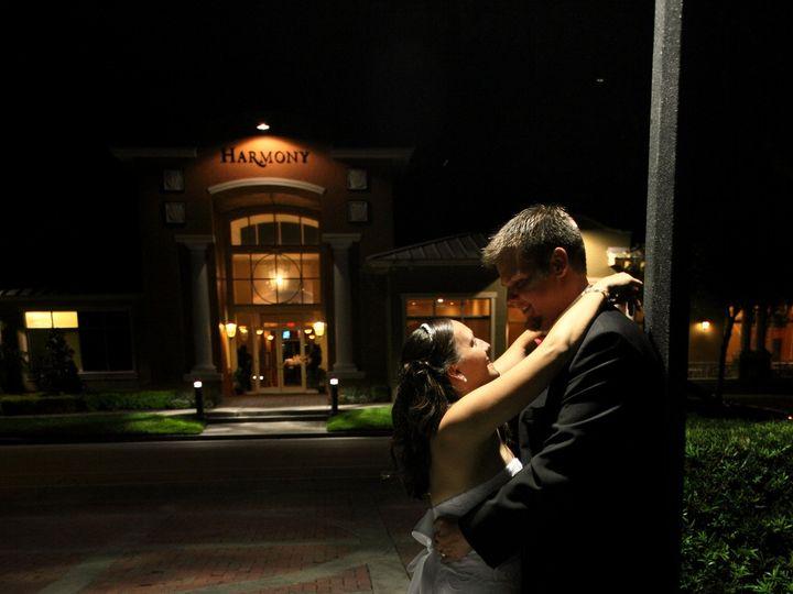 Tmx 1371837476621 Wedding Reception 66 Saint Cloud, FL wedding venue