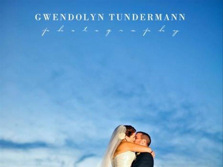 Tmx 1371837493281 Wedding Reception 72 Saint Cloud, FL wedding venue