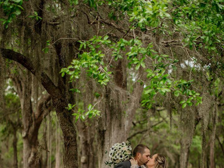Tmx 20210320 10 51 137726 162455623728414 Saint Cloud, FL wedding venue