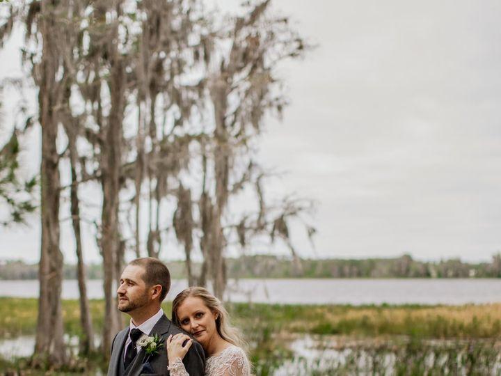 Tmx 20210320 12 51 137726 162455623836140 Saint Cloud, FL wedding venue