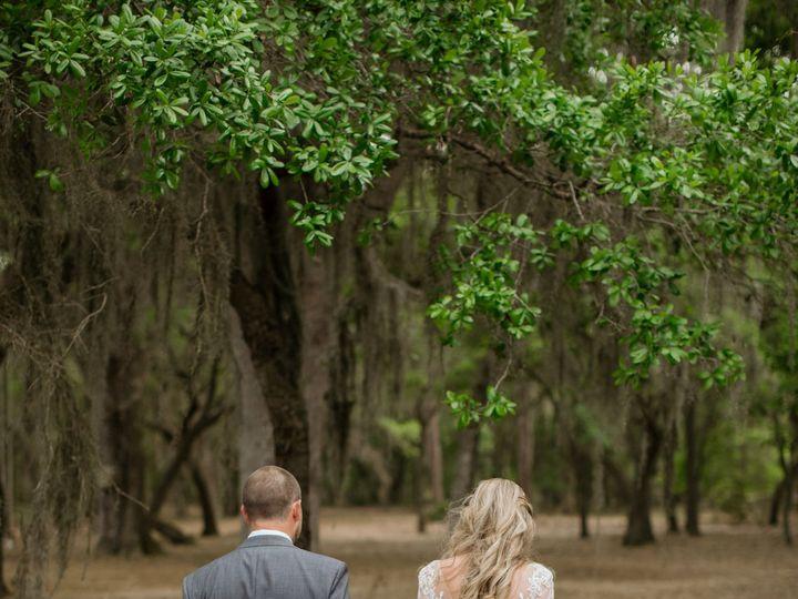 Tmx 20210320 13 51 137726 162455624019096 Saint Cloud, FL wedding venue