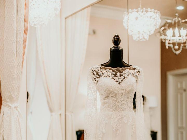 Tmx 20210320 2 51 137726 162455622739078 Saint Cloud, FL wedding venue