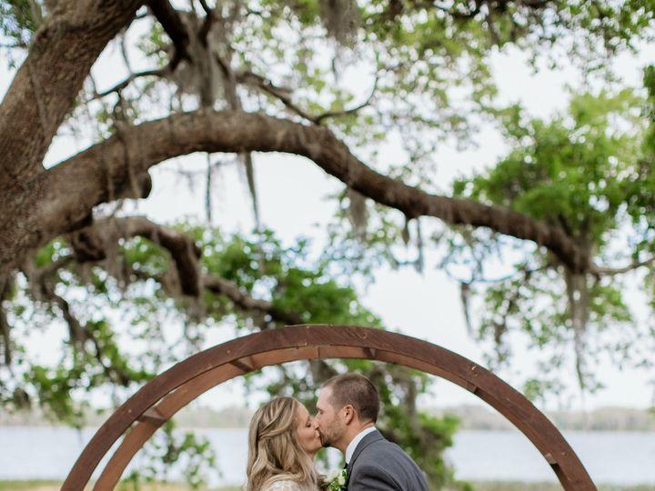 Tmx 20210320 8 51 137726 162455623572967 Saint Cloud, FL wedding venue