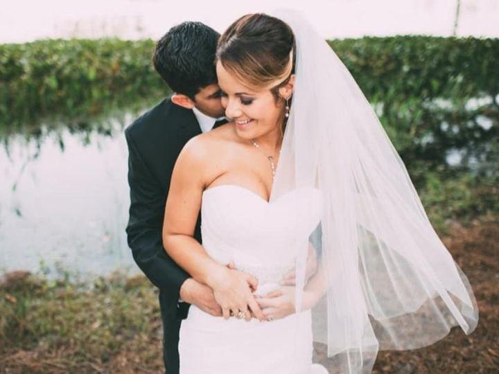 Tmx 59662140 2335128403240518 2906636920207441920 N 51 137726 1559077844 Saint Cloud, FL wedding venue