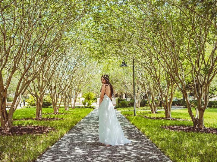 Tmx 60782845 2373757652710926 5429354367457165312 N 51 137726 1559077837 Saint Cloud, FL wedding venue