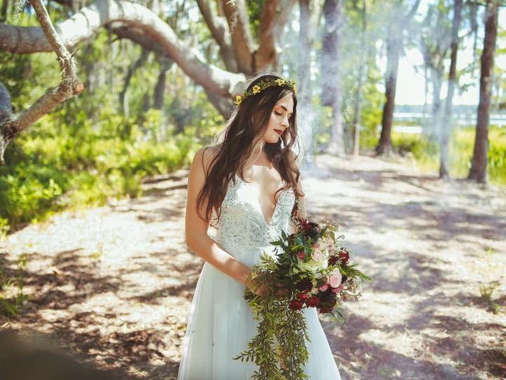 Tmx 60802637 2373757602710931 6928923528632729600 N 51 137726 1559077846 Saint Cloud, FL wedding venue