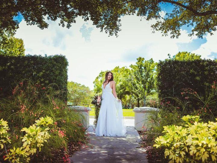 Tmx 61026328 2373757426044282 5769071785056141312 N 51 137726 1559077827 Saint Cloud, FL wedding venue