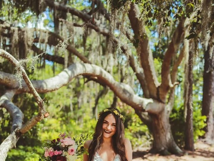 Tmx 61354452 2373757706044254 4067576630539714560 N 51 137726 1559077863 Saint Cloud, FL wedding venue