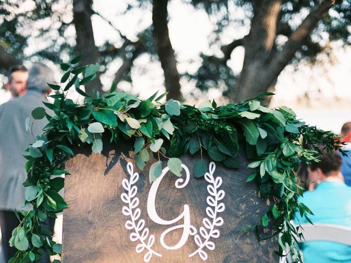 Tmx Harmony Golf Preserve St Cloud Fl 2 51 137726 162455655273442 Saint Cloud, FL wedding venue