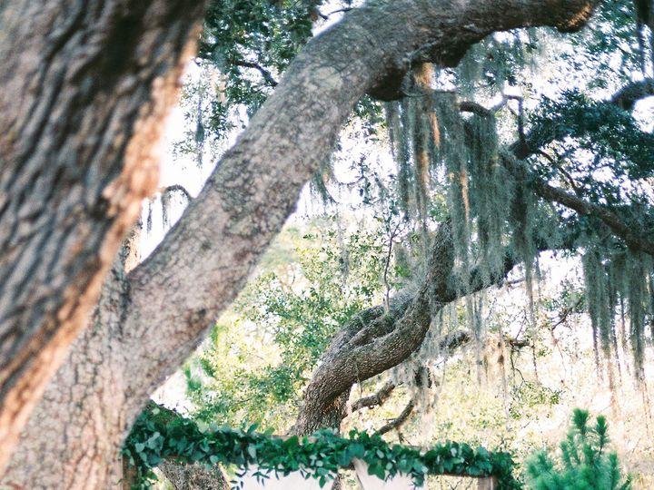 Tmx Harmony Golf Preserve St Cloud Fl 3 51 137726 162455655232864 Saint Cloud, FL wedding venue