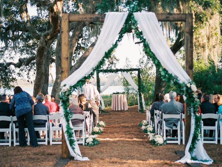 Tmx Harmony Golf Preserve St Cloud Fl 4 51 137726 162455655229660 Saint Cloud, FL wedding venue