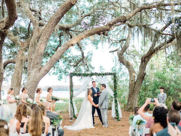 Tmx Harmony Golf Preserve St Cloud Fl 5 51 137726 162455656046919 Saint Cloud, FL wedding venue