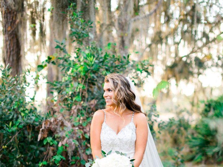 Tmx Harmony Golf Preserve St Cloud Fl 7b 51 137726 162455655915291 Saint Cloud, FL wedding venue