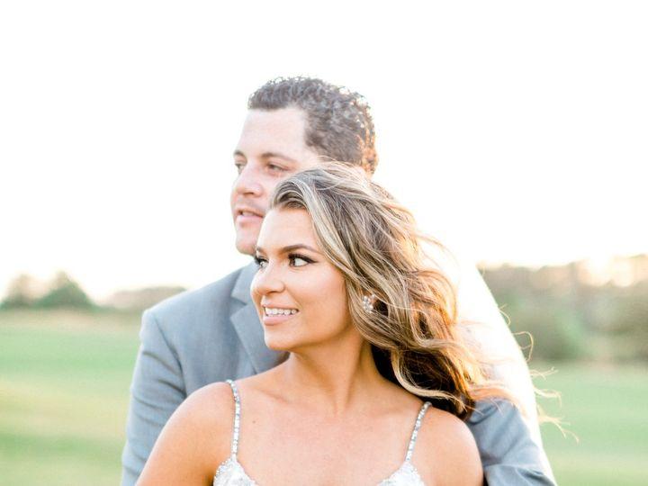 Tmx Harmony Golf Preserve St Cloud Fl 8a 51 137726 162455655726182 Saint Cloud, FL wedding venue