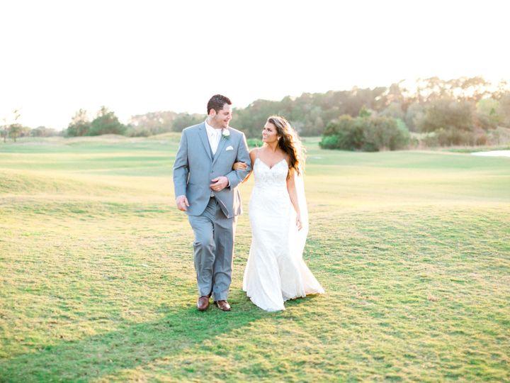 Tmx Harmony Golf Preserve St Cloud Fl 8b 51 137726 162455656323852 Saint Cloud, FL wedding venue
