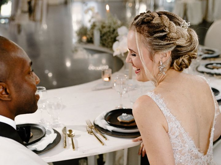Tmx Harmony Styledshoot Jessicajonesphotography12 51 137726 162455684096355 Saint Cloud, FL wedding venue