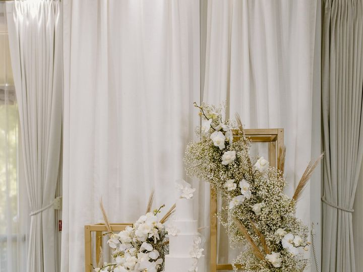 Tmx Harmony Styledshoot Jessicajonesphotography13 51 137726 162455683982064 Saint Cloud, FL wedding venue