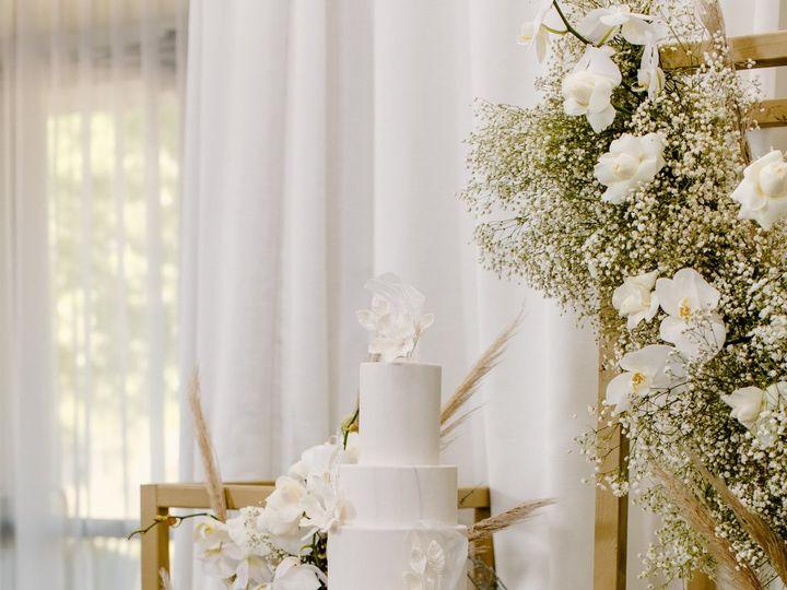 Tmx Harmony Styledshoot Jessicajonesphotography14 51 137726 162455684054557 Saint Cloud, FL wedding venue