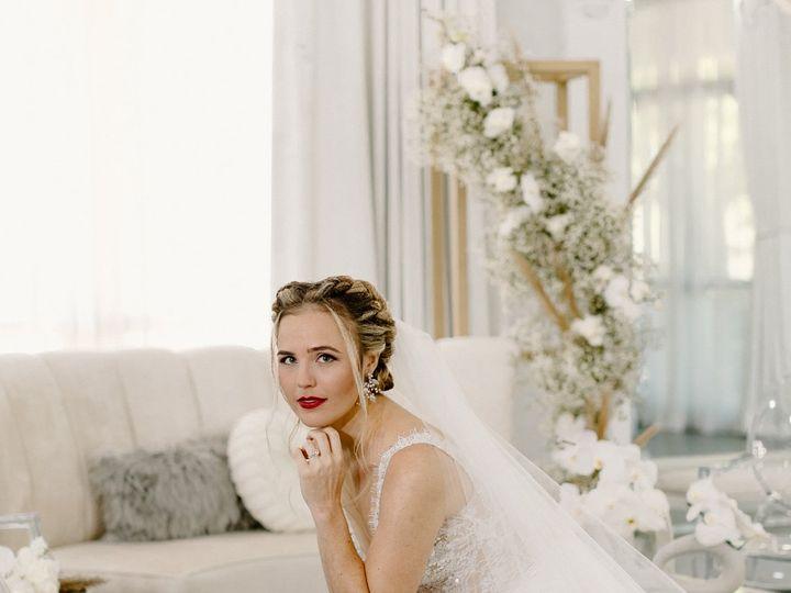Tmx Harmony Styledshoot Jessicajonesphotography16 51 137726 162455684210684 Saint Cloud, FL wedding venue