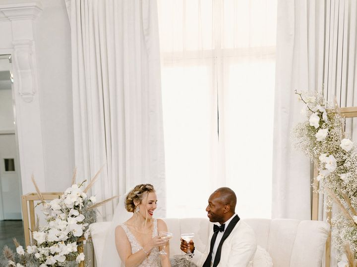 Tmx Harmony Styledshoot Jessicajonesphotography17 51 137726 162455684440502 Saint Cloud, FL wedding venue