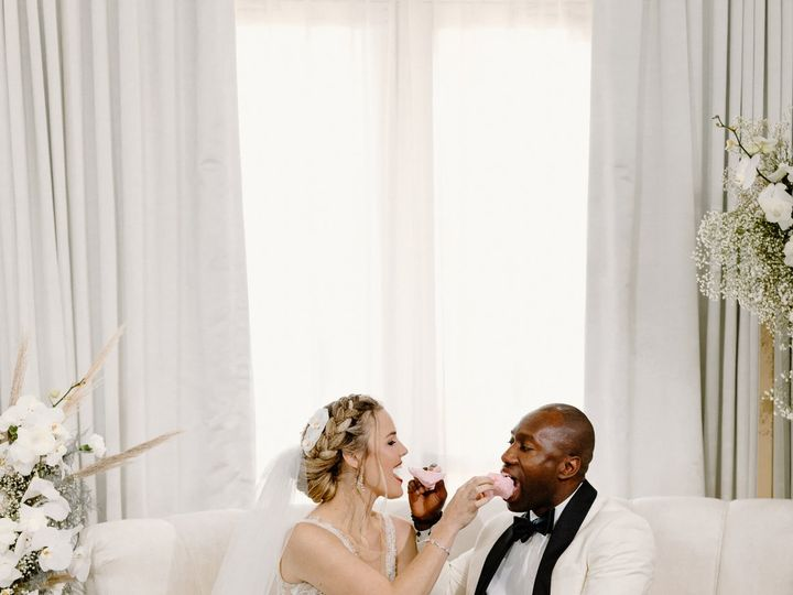 Tmx Harmony Styledshoot Jessicajonesphotography18 51 137726 162455684250305 Saint Cloud, FL wedding venue