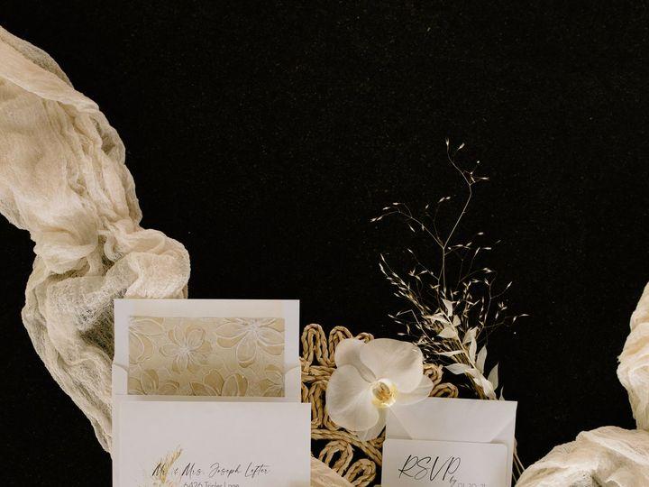 Tmx Harmony Styledshoot Jessicajonesphotography1 51 137726 162455683311140 Saint Cloud, FL wedding venue
